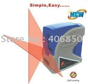LP-102D laser level partners lp cd