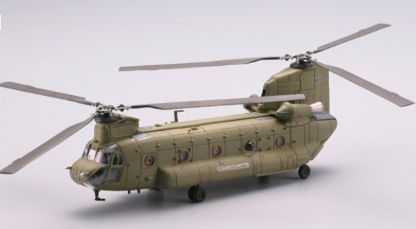 Aliexpress com : Buy 1/72 The United States CH 47D Chinook Transport  Helicopter Assembly Model 01622 from Reliable assembly model suppliers on  FIRE IN