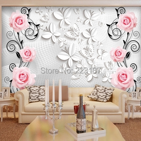 822art Large murals3D can be custom-made furniture decorative wallpaper high-end fashion wall stickers home decor Chinese style нож строительный cimco 100772