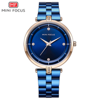 New Fashion Women Watch Luxury Brand Women Casual Wrist Watch Ladies Quartz Watch Relogio Feminino bayan kol saati