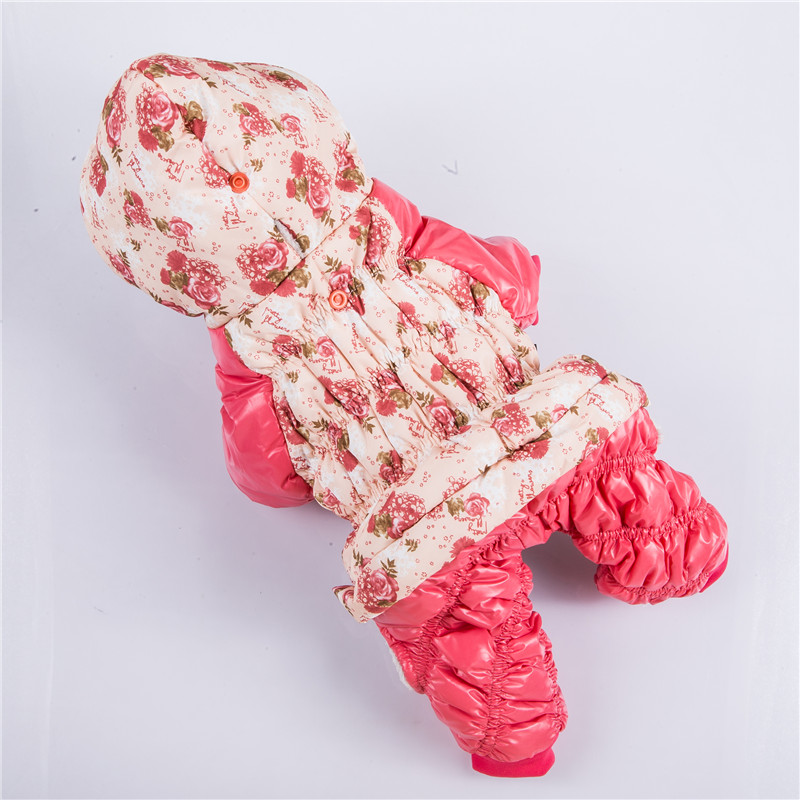 Winter Dog Clothes (11)
