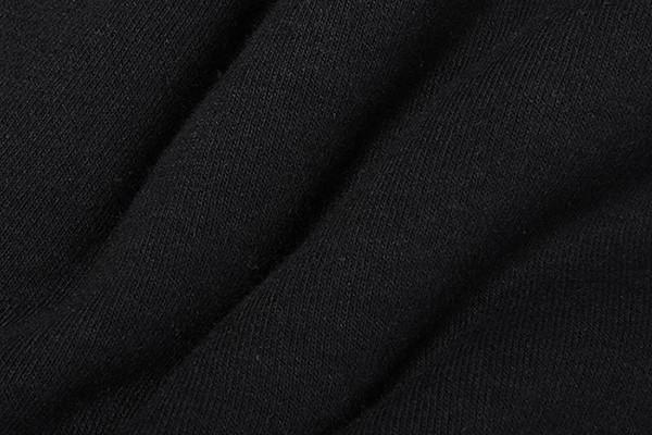KR-Sweatshirt-001 (4)
