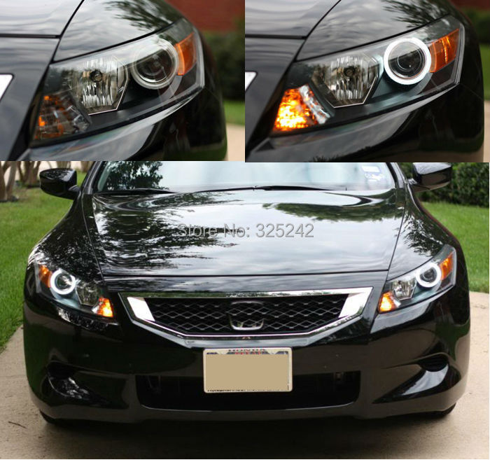 Popular Accord Coupe Headlights Buy Cheap Accord Coupe
