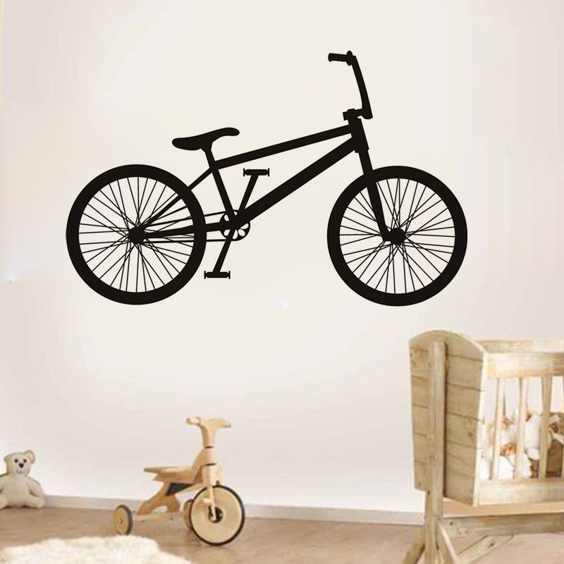 online get cheap bike wall decor -aliexpress | alibaba group
