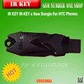 IR CLAVE IR-KEY un Nuevo Dongle Para Teléfonos HTC