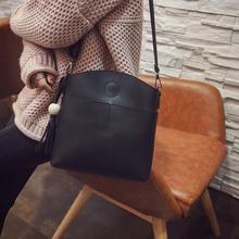 Bags Bag Bag Designer