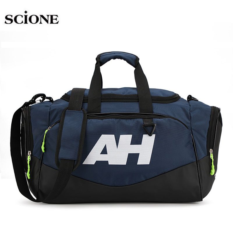 40L Gym Bags For Fitness Traveling Sports Bag Women Men Sac De Sport Training Sporttas Luggage Tas Outdoor Gymtas Men XA677WA40L Gym Bags For Fitness Traveling Sports Bag Women Men Sac De Sport Training Sporttas Luggage Tas Outdoor Gymtas Men XA677WA