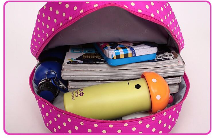 2016 school bags (2)