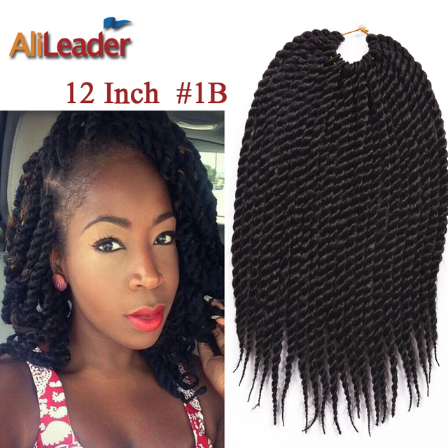 Cheap price senegalese twist hair crochet braids afro twist cheap price senegalese twist hair crochet braids afro twist braiding hair extensions 12 2s thin pmusecretfo Image collections