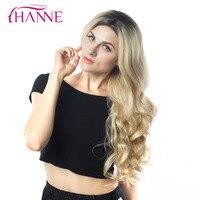 Hanne 28