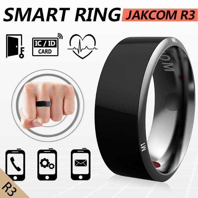 Anel r3 jakcom inteligente venda quente em gravadores de voz digital como máquina pulseira de zoom gravador de voz gravador de voz