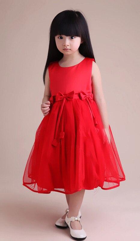 Wholesale hot/New 2013 summer clothing,korean girls ...