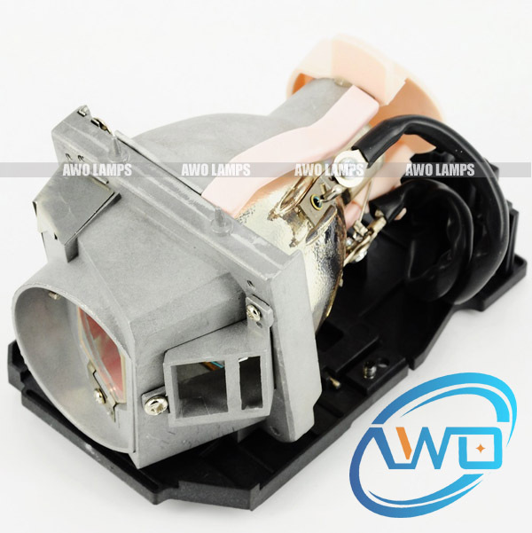 100% Original projector lamp with housing BL-FU280B / SP.8BY01GC01 for OPTOMA EW766/EW766W/EX765/EX765W/TX765W/TW766W Projector bl fp200d de 3797610800 100% original lamp with housing for optoma ep771 tx771 dx607 projector page 3