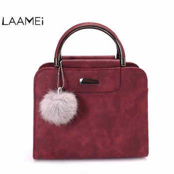 2d188c74e936 Laamei/бесплатная доставка, 2019 модные женские сумки, трендовая сумка- мессенджер, Корейская версия, женская сумка, для отдыха, для волос, с орнам.