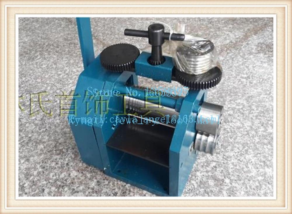 ₪Joyería de alta calidad haciendo máquina nuevo estilo joyeros ...