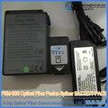 Fujikura FSM-60S FSM-18S FSM-60R ФСМ-18R Оптоволоконной сварки Тесто Пакет БТР-08
