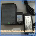 Fujikura FSM-60S FSM-18S FSM-60R FSM-18R Optical Fiber Fusion Splicer Batter Pack BTR-08