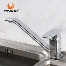 Myna gratuite d'eau cuisine