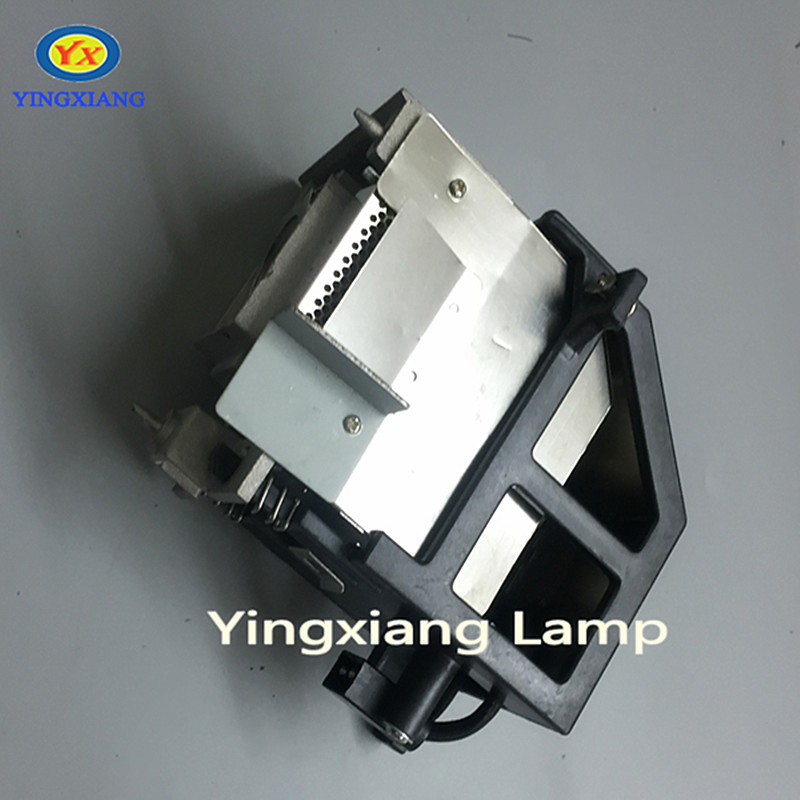 Good Quality Mercury Lamp Projector Lamp With Housing 5J.J3905.001 For Projector W7000+ W7000