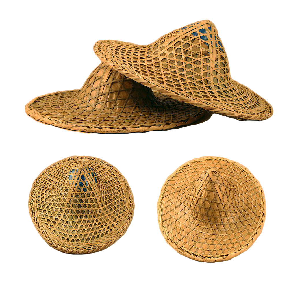 Popular Chinese Straw Hats Buy Cheap Chinese Straw Hats Lots From China Chinese Straw Hats