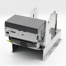Promo offer Thermal Receipt Pos Bill  Kiosk Printer 80mm With Auto Cutter Black Label Sensor Support Android Linux SDK For Raspberry Pi 2