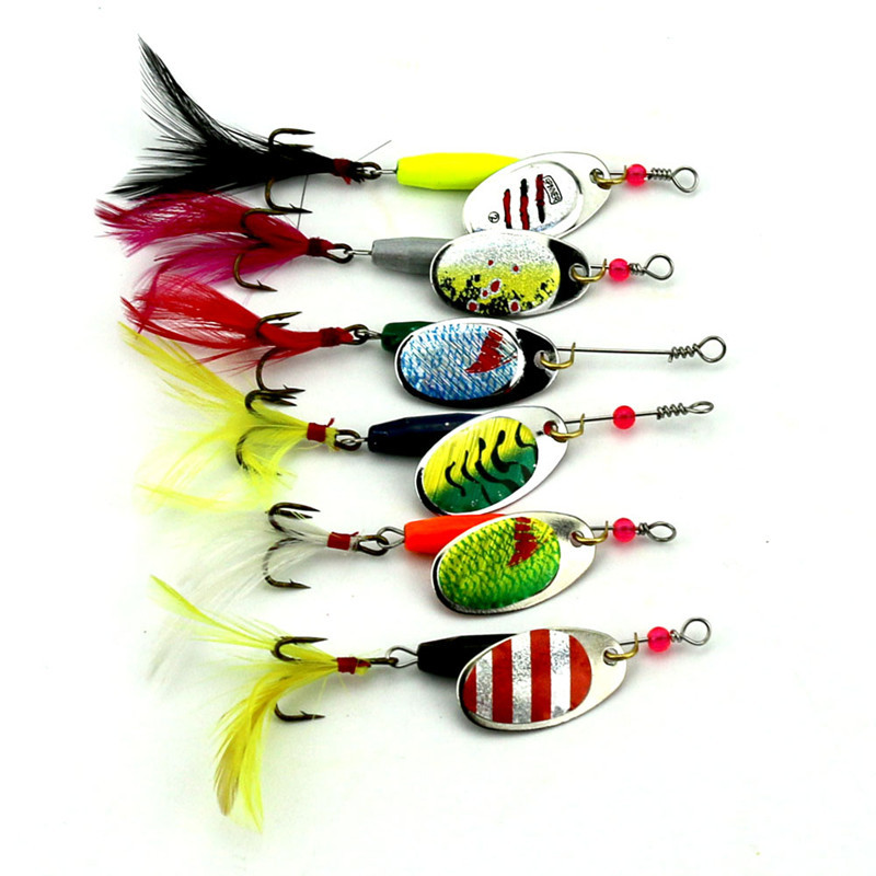 online get cheap offshore fishing lures -aliexpress | alibaba, Fishing Bait