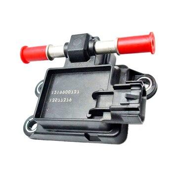 F lexเซ็นเซอร์น้ำมันเชื้อเพลิงสำหรับCadillac SRX 3.6L 13577379สำหรับChevrolet Impalaสำหรับบูอิคลาครอส