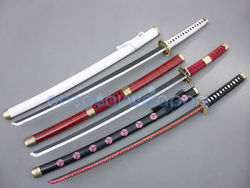 New link for all cosplay swords 10pcs