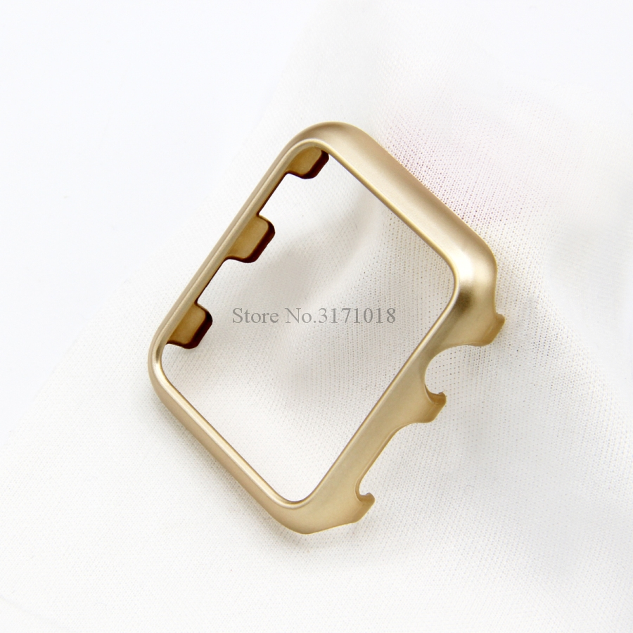 Luxury Frame Case for Apple Watch 102