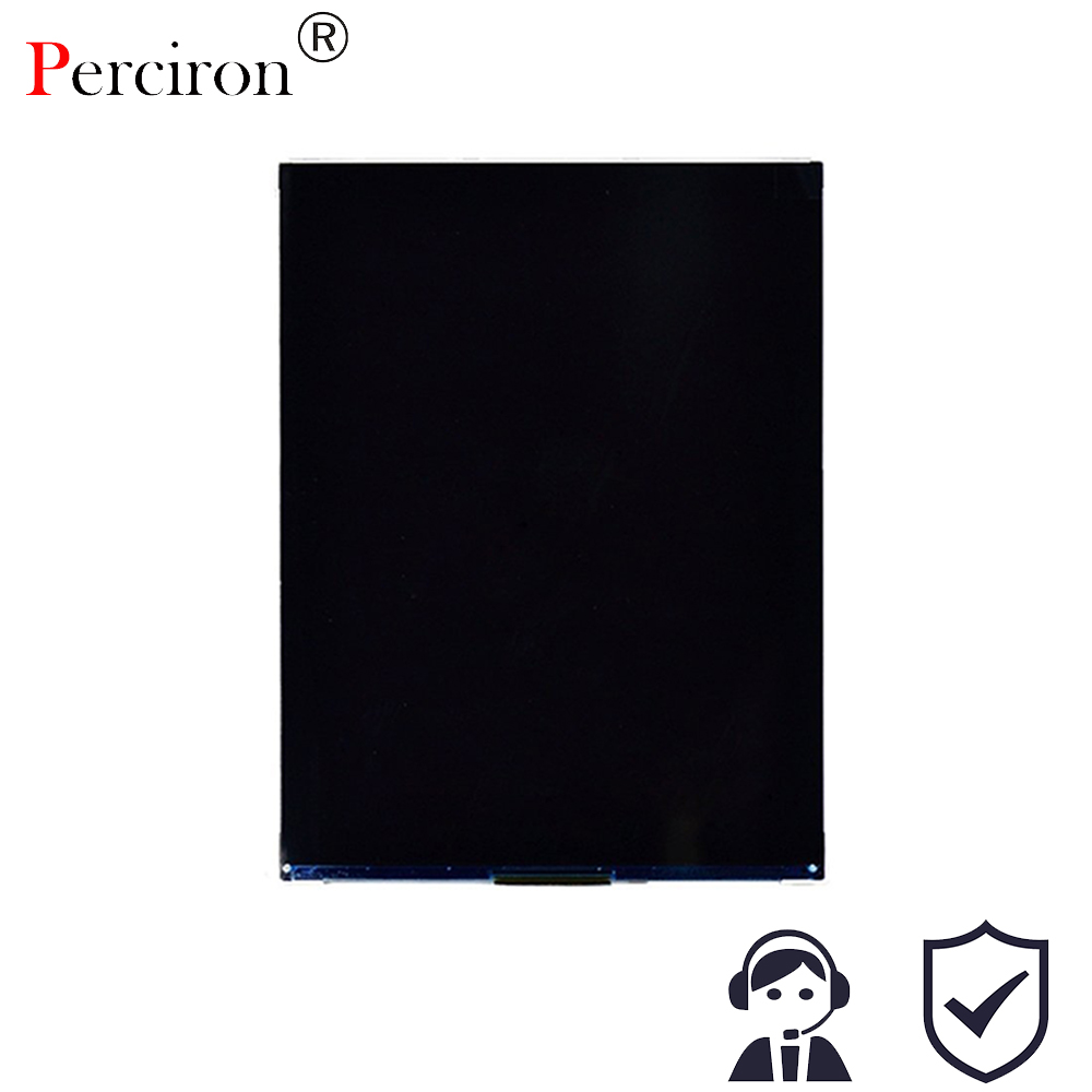 New 8 inch For Samsung Galaxy Tab A SM-T350 T350 T351 T355 Replacement LCD Display Screen Free Shipping hh xw dazzle impact hybrid armor kickstand hard tpu pc back case for samsung galaxy tab a 8 0 inch p350 p355c t350 t355 sm t355