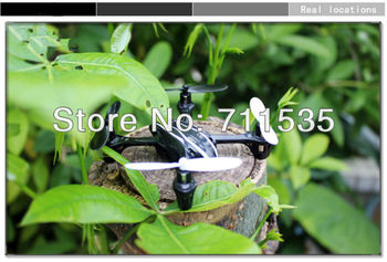 Free Shipping Mini 4Ch 2.4G JXD 385 JXD-385 JD-385 Remote Control RC Helicopter 3D Mirco Aircraft 6 Axis Gyro UFO Quadcopter