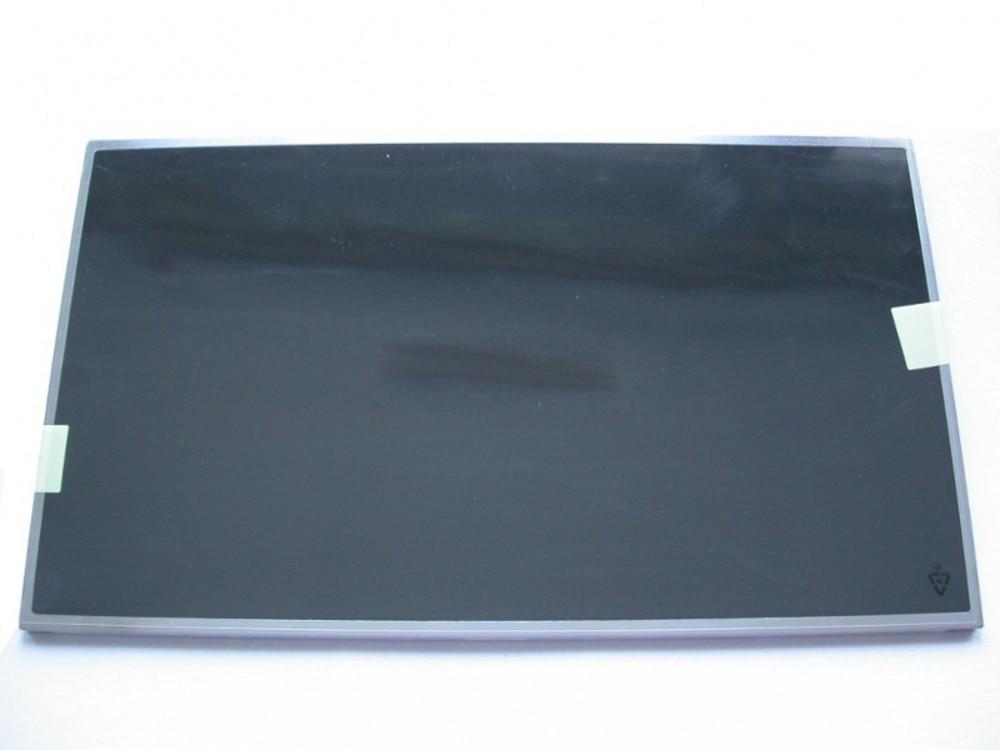 Quying  laptop LCD screen For LP173WD1 (TL)(C1)  17.3 LED WXGA LTN173KT02 N173FGE-L21 40-pin LCD Panel 1600*900 new laptop 15 6 wxga slim led lcd screen display fits n156bge l31 b156xtn03 4 lp156wh3 tl bc