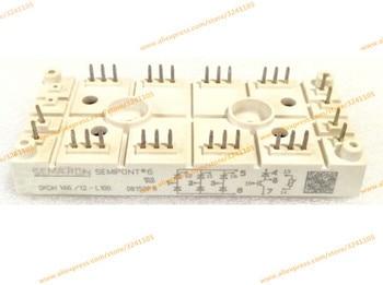 Free shipping  NEW SKDH146/12-L100 MODULE