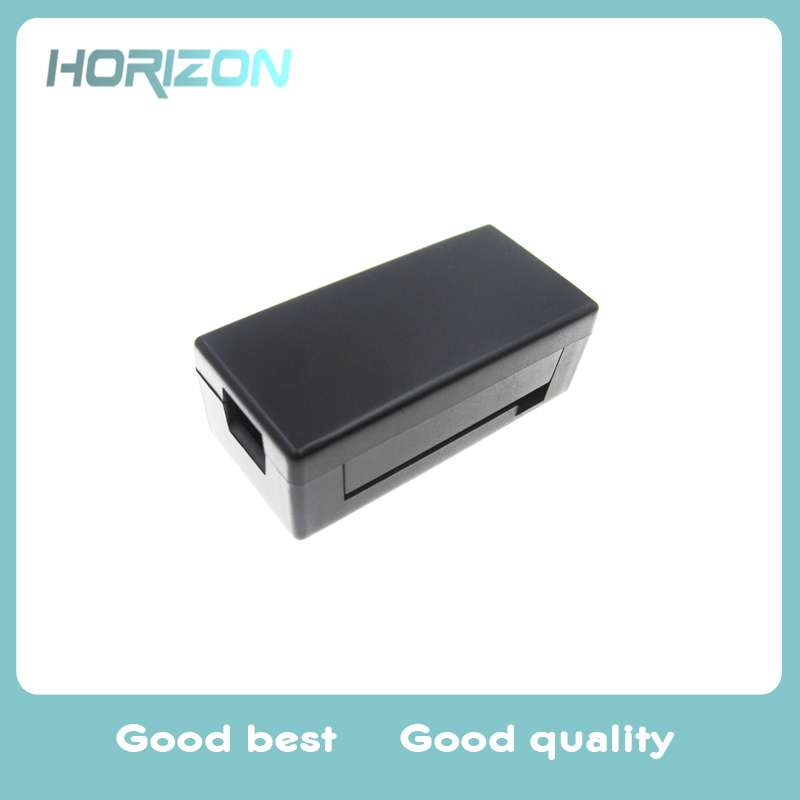 Plastic Protective Case Shell Cover Enclosure Box Housing for Raspberry Pi Zero