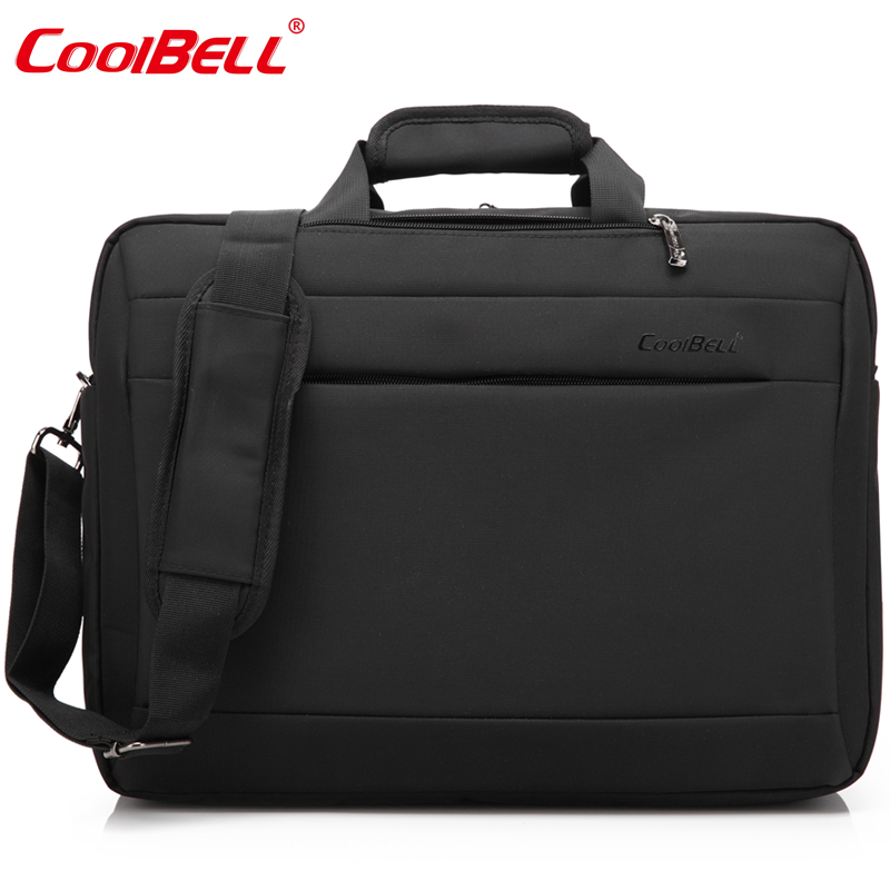 CoolBell impermeable Bag15.6 17,3