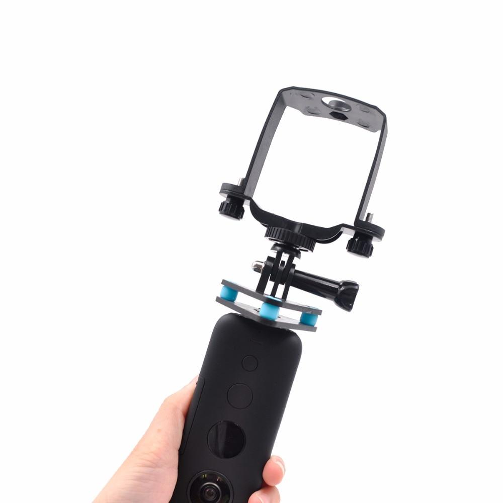 cheapest 100percentOriginal GoPro Hero Session Action Camera Camcorder camera part