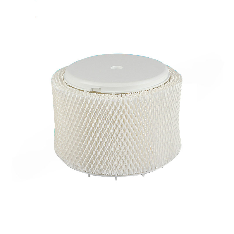 210*133mm Humidifier Filter Screen High Efficient Humidification for HU4801 HU4802 HU4803 Humidifier Parts