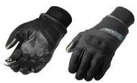 Free Shipping Revit Motorcycle Gloves Cycling Gloves Winter Warm Waterproof Gloves