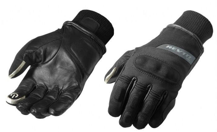 Free shipping  Motorcycle gloves cycling gloves winter warm waterproof gloves цены онлайн