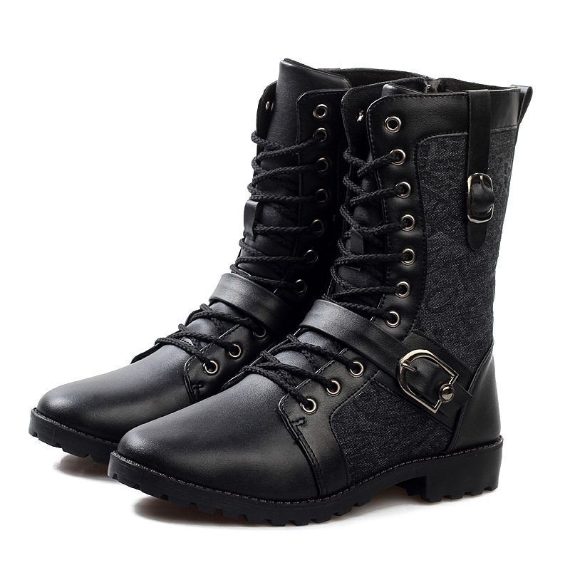 Motorcycle Boots. Motorcycle House offers a gorgeous collection of motocross boots, ATV and the much sought-after motorcycle boots. If you love sliding on ice, you will also find premium quality snowmobile boots in this store.