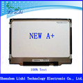 100% original de la marca nueva pantalla lcd para macbook Pro 15 A1286 LTN154MT07 LP154WE3 TLA1 TLB2