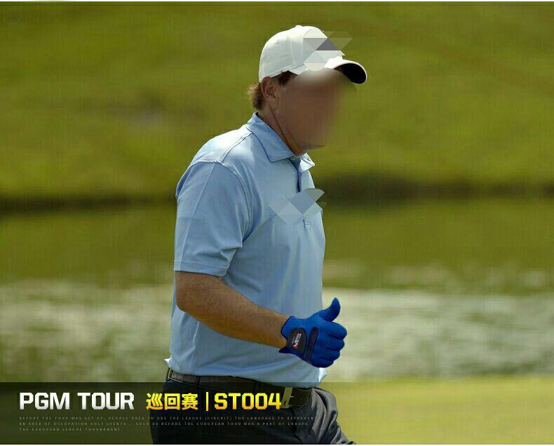 Cheap Luvas de golfe