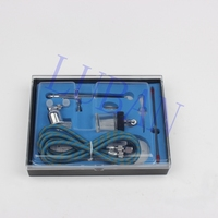 60W 220V AC 24V Electric Soldering Irons Can Adjust The Temperature Intelligent Temperature Control Electronic Welding