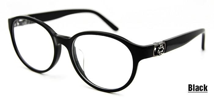 Eyewear Frames Women (2)
