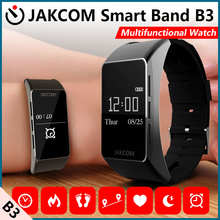 Jakcom B3 Smart Watch New Product Of Screen Protectors As Cart For Golf Antenne Uhf Vhf Fiber Optic For Fusion Machine