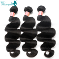 Mink Brazilian Hair Top 8A Grade Virgin Unprocessed Human Hair Brazilian Body Wave 3Pcs Brazilian Virgin Hair Weave Bundles