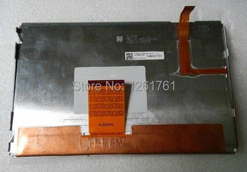 Lcd Module Optoelektronische Displays 100% Wahr Hx1230 Lcd Bildschirm Besser Als 5110 Auflösung 96x68 Bild Text Display