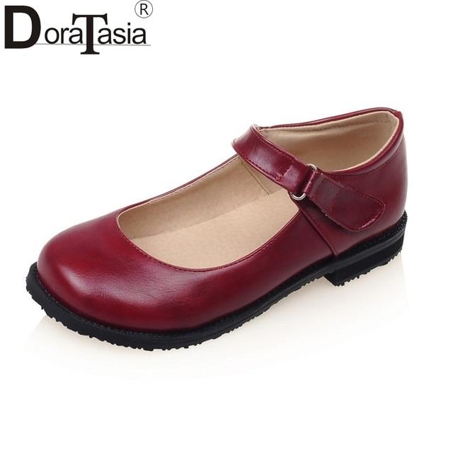 heel jane womens black main comfortable comforter essence aetrex stephanie mary casuals shoes