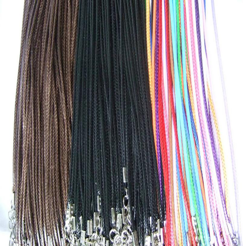 100pcs 24 us305 for How to weave a net with string
