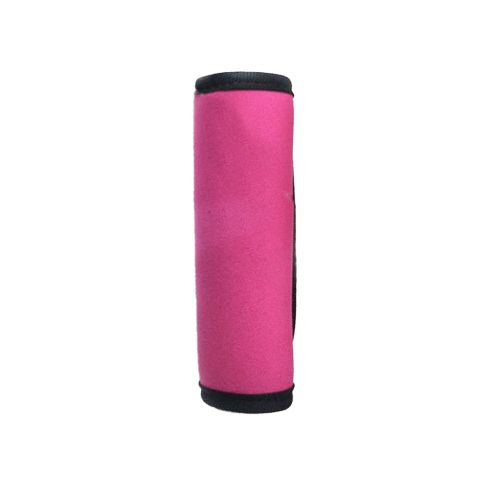 Handle-Cover Protect-Sleeve-Luggage Travel Waterproof Soft Neoprene Decorative Replacement